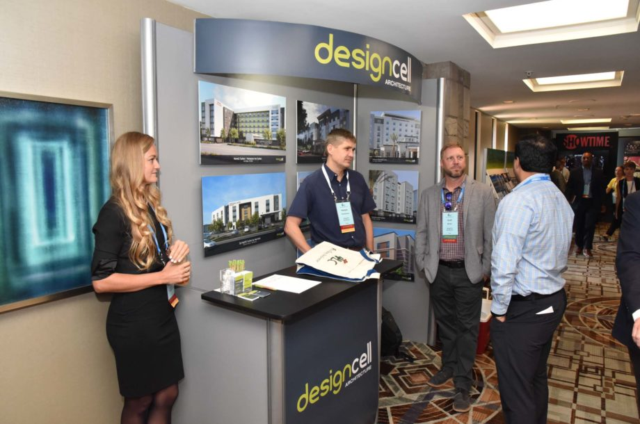 DesignCell-Architecture-The-Lodging-Conference